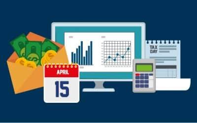 Como calcular el número de días hábiles entre dos fechas en Excel