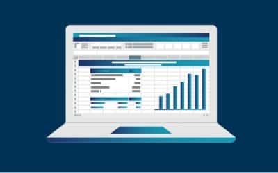 Formatos Condicionales en Excel