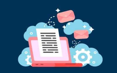 Configura una firma en  Microsoft Outlook