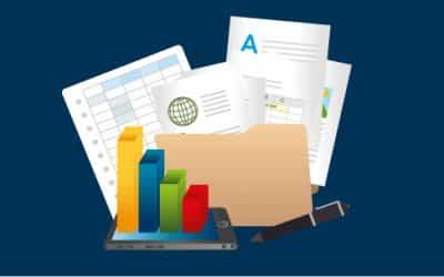 Como saber el valor máximo en un conjunto de datos de Excel