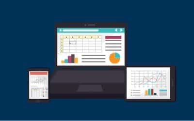 Separar el texto de una celda de Excel