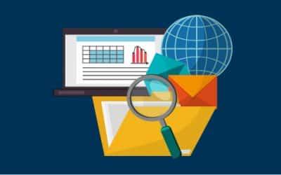 Aprende a filtrar información de un archivo de Excel