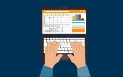 Organiza automáticamente el contenido de una hoja de Excel