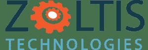 Zoltis Logo