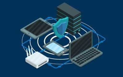 Zoltis Technologies – Recuperación de Desastres y Backups