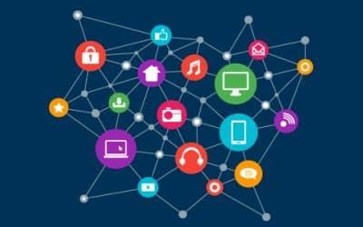 Conectarse a una unidad de red