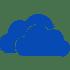 Onedrive Office 365