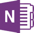 Onenote Office 365