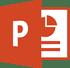 Powerpoint Office 365