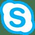 Skype Office 365