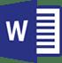 Word Office 365