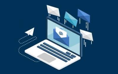 Aprende cómo activar una Copia Oculta en Microsoft Outlook