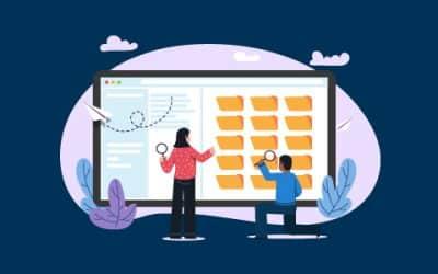 Aprende a compartir archivos y/o Carpetas con Uso Compartido Avanzado