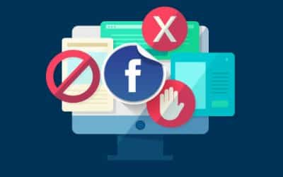 Zoltis Technologies – Blocking Facebook using the windows Host file.