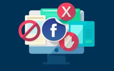 Zoltis Technologies – Bloquear Facebook usando el archivo Hosts de Windows