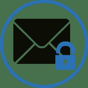 EmailEncryption