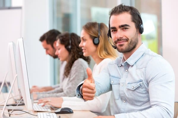 los angeles computer support and IT Consulting help