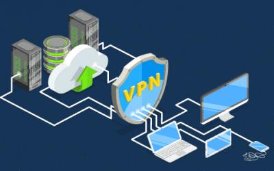 Configurar y usar SSL VPN en dispositivos Sonicwall