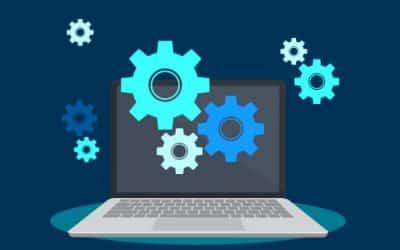 Agregar programas que se ejecutan al iniciar Windows 10